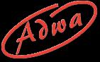 Adwa.dk